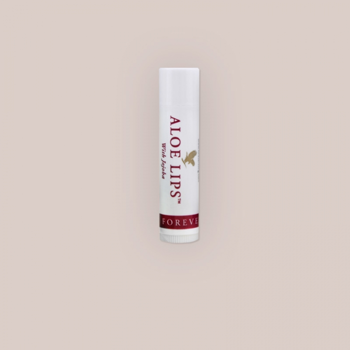 Aloe Lips - First Aid Stick